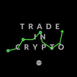 Trade in crypto.com